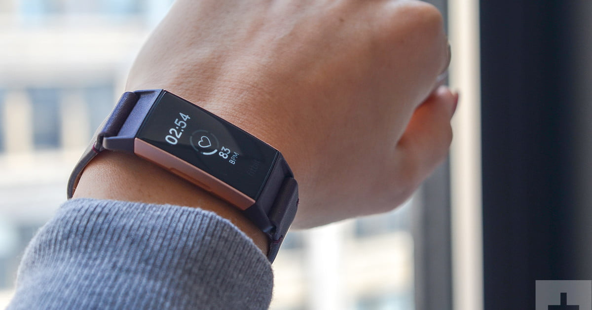 Amazon Discounts Fitbit Fitness Trackers, Score Up to $61 Off