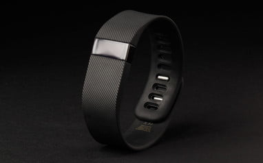 Fitbit Charge review | Digital Trends