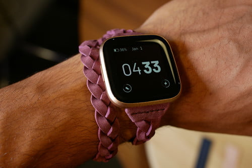 The 10 Best Cheap Fitbit Alternatives That Actually Work