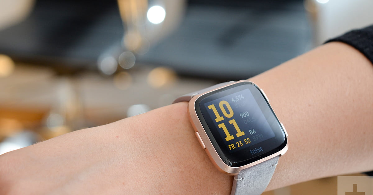 The Best Cheap Fitbit Deals for July 2020