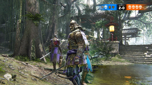 for honor pc performance guide how to improve framerate presets extreme 1