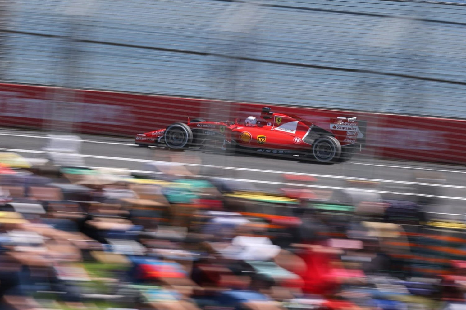 Everything To Know About Formula One 2016 Edition Digital Trends