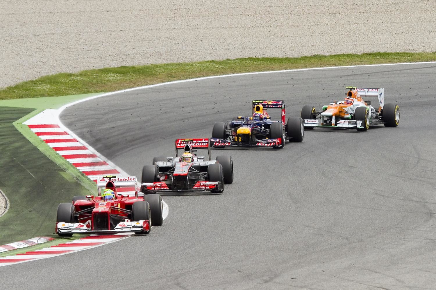 formula 1 live streaming online free youtube