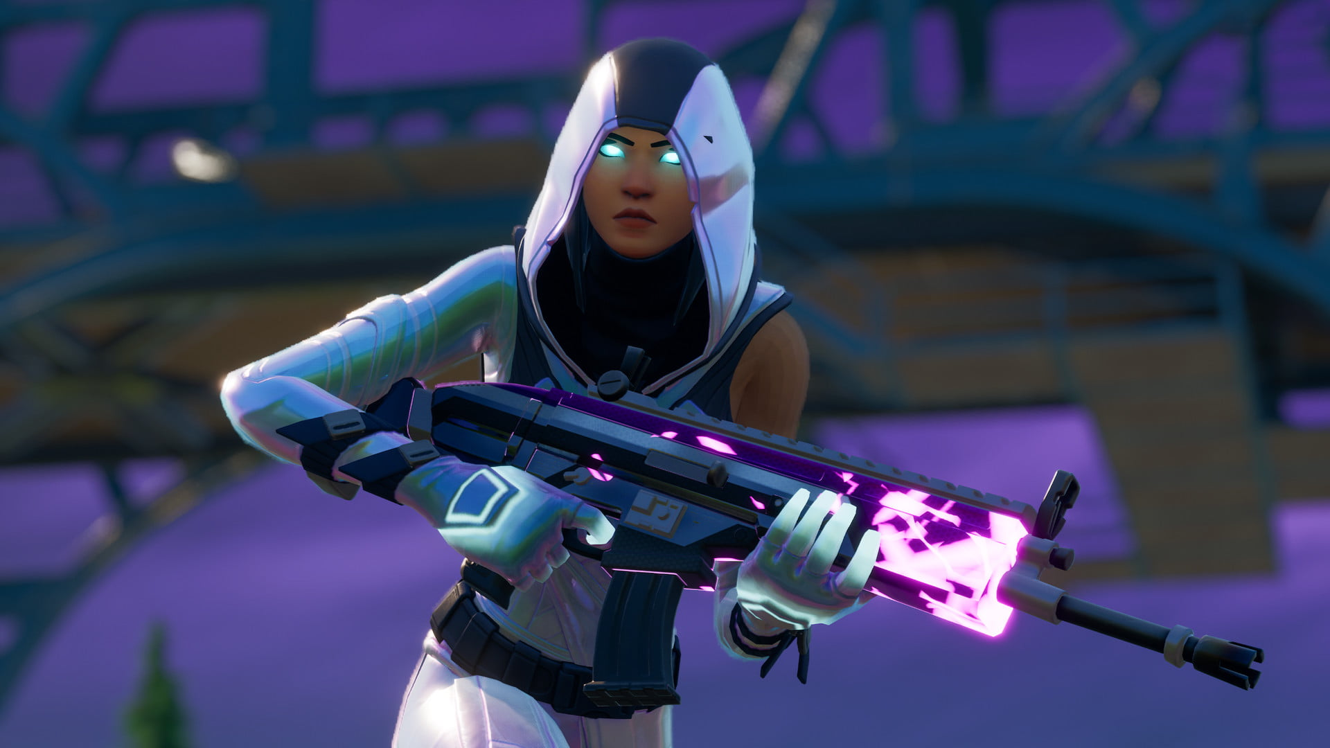 Next Fortnite Season Teased With Mysterious Phone Numbers Digital Trends