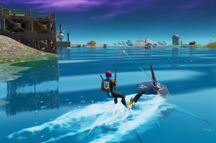 fortnite shark riding 440x292 c
