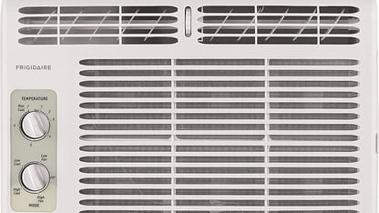 The Best Window Air Conditioners For 2020 Digital Trends