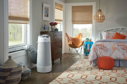 Best Cheap Air Conditioner Deals for February 2021