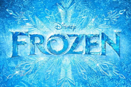 The ultimate Frozen gifts for your kids ahead of the movie's sequel