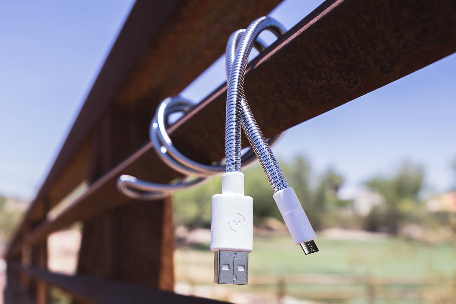 The Best Micro USB Cables for Charging Your Gadgets