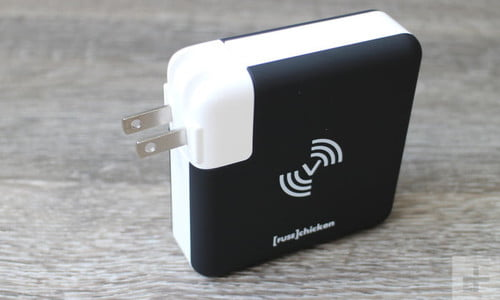 The Best Travel Adapters for 2019 | Digital Trends Xbox Slim Power Fuse on