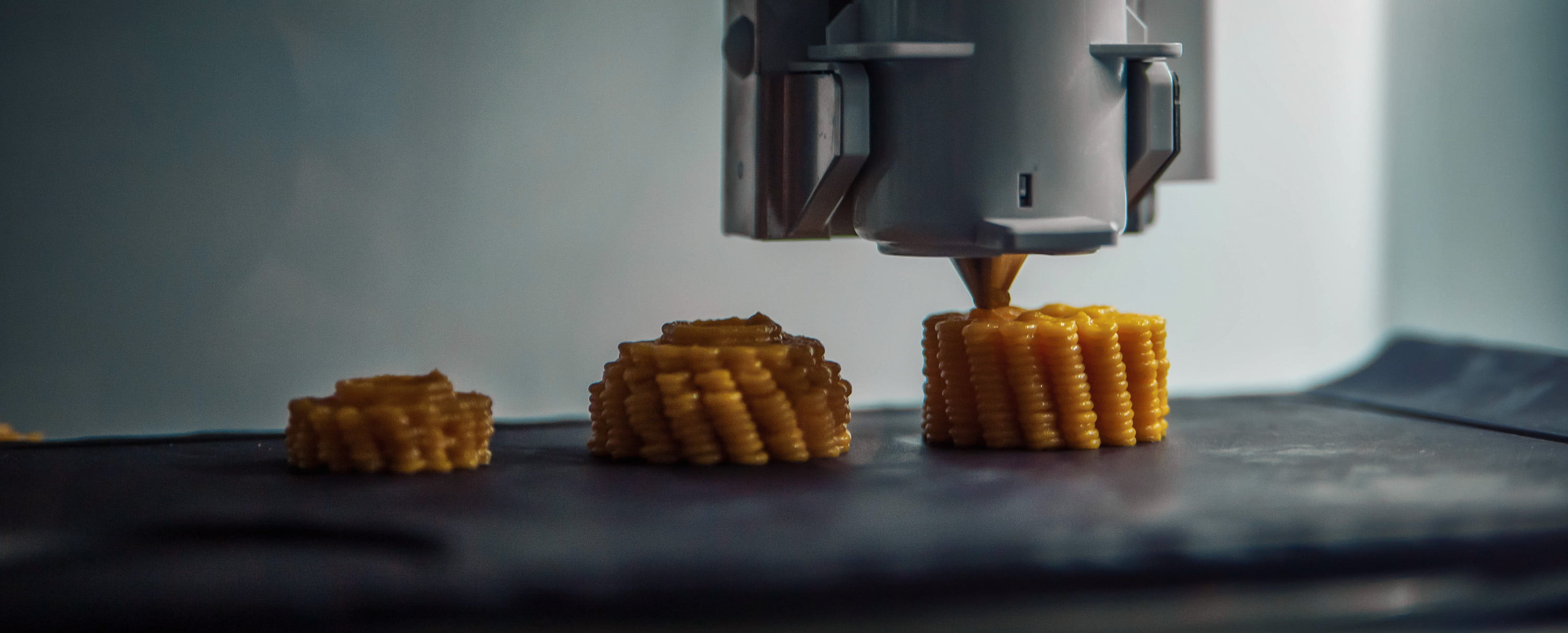 4e9ff75cea51 3D Food Printers: How They Could Change What You Eat | Digital Trends