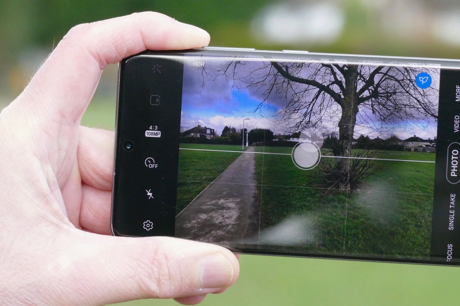 Common Samsung Galaxy S20 Problems and How to Fix Them | Digital Trends