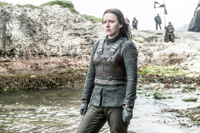 game of thrones 20 images season 6 thones 14