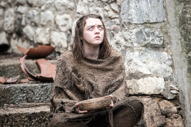game of thrones 20 images season 6 thones 8