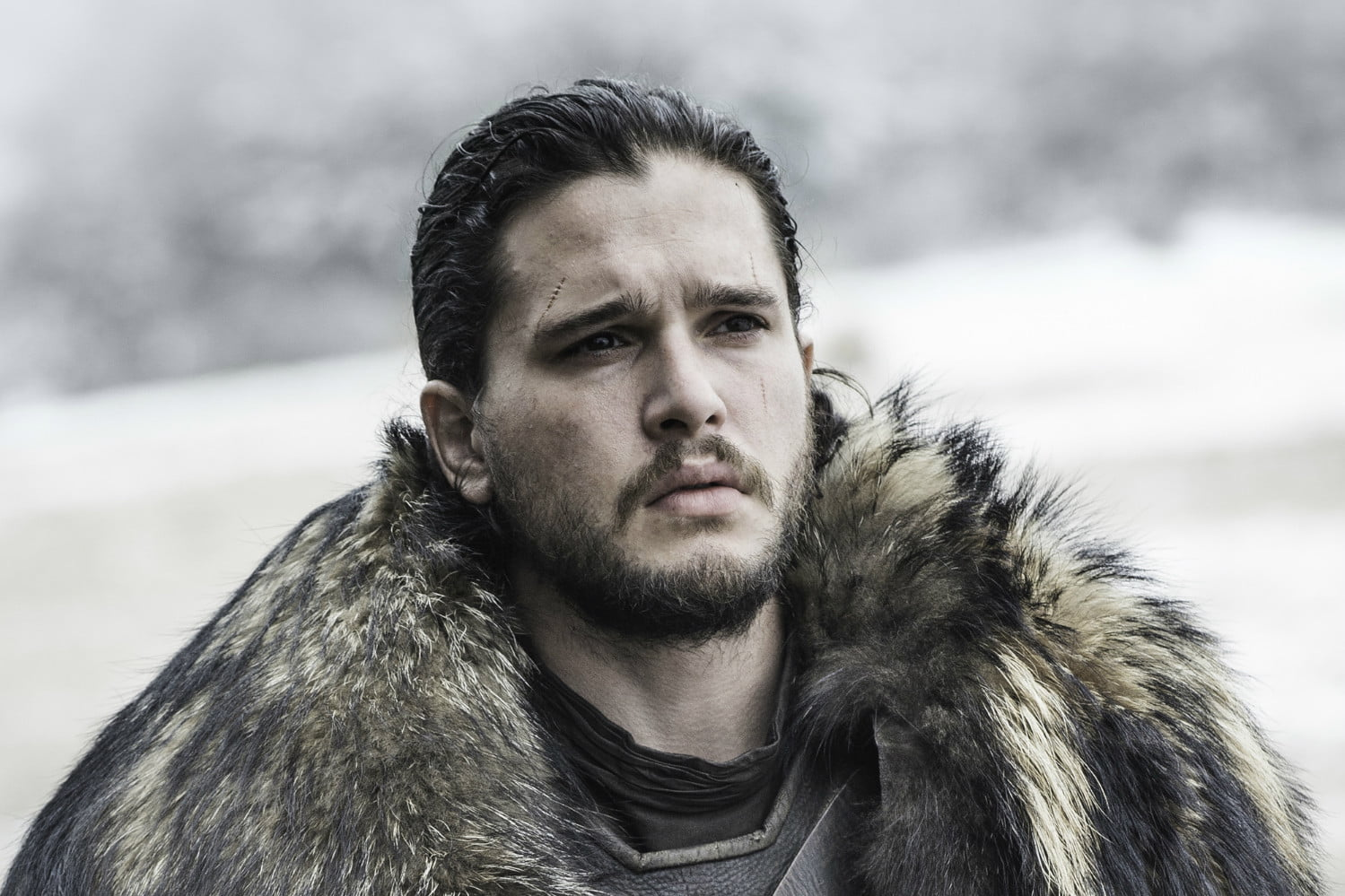 Game of Thrones' Kit Harington will join the Marvel Cinematic Universe