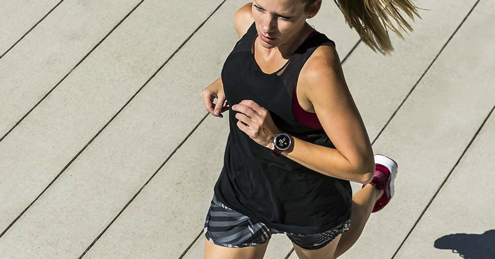 Garmin, Suunto Fitness Smartwatches Discounted Just In Time For Summer