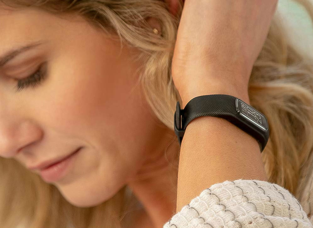 Amazon drops up to $105 off these Garmin fitness trackers