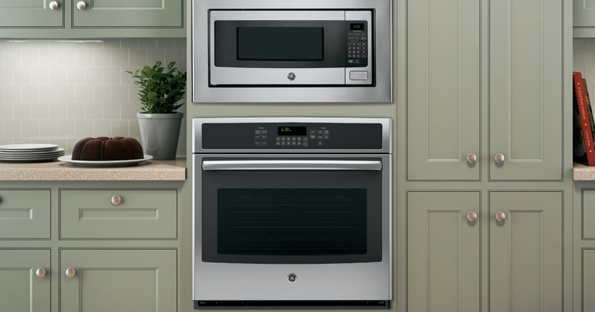 The Best Microwaves For 2019