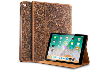 The Best Ipad Cases And Covers Digital Trends