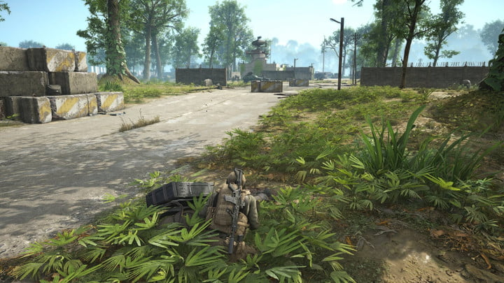 How to kill Cole Walker in Ghost Recon Breakpoint: Stealthily kill enemies