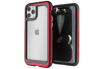 The Best Protective Iphone Cases For
