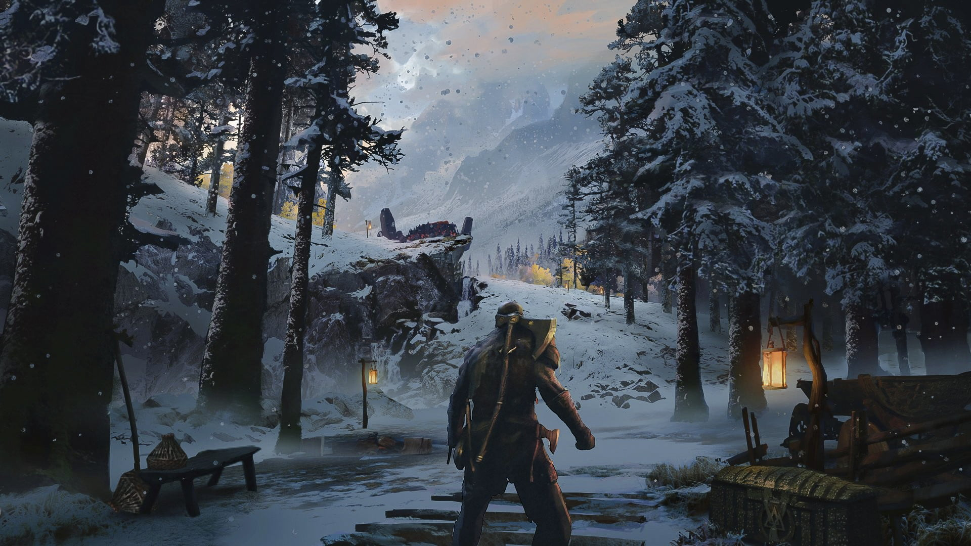 The Best Playstation 4 Exclusives January 2020 Digital