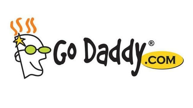 GoDaddy is down, knocking down thousands of websites