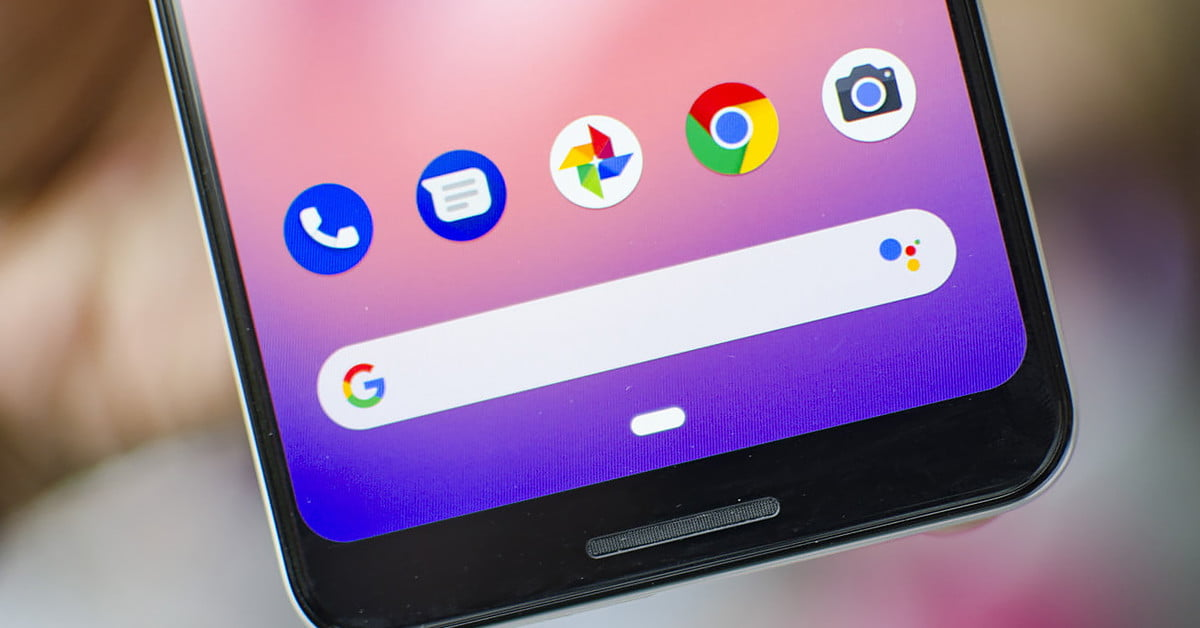 Google Removes 600 Apps With Annoying Pop-Up Ads | Digital Trends
