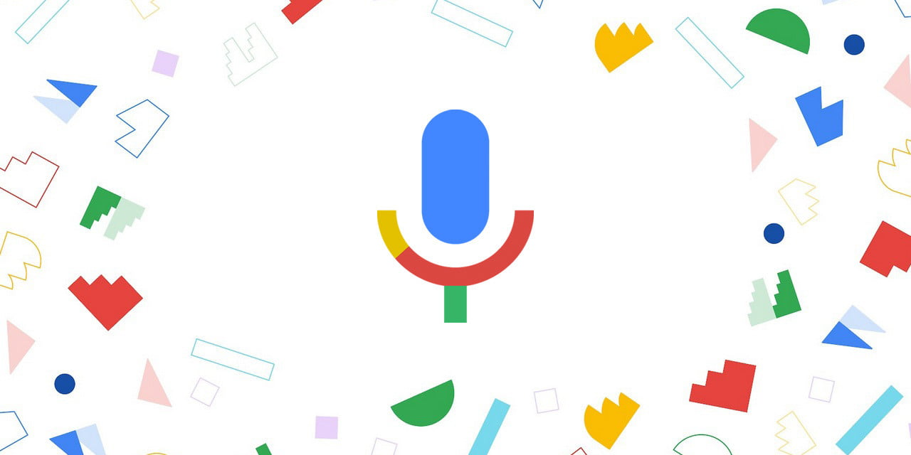 Google Assistant 2 0 Will Change the Way We Use Our Phones