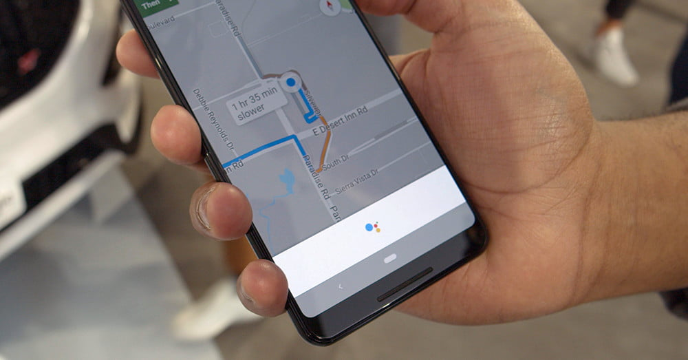 How to Use Google Maps and Access Its Best Features