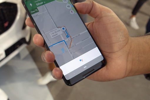 How to Use Google Maps | Digital Trends Best Iphone Maps on java maps, campground site maps, red-flag icon for maps, waze maps, best smartphone maps, 1920 x 1080 maps, blackberry maps, home maps, adobe illustrator maps, motorcycle track maps, top 10 maps, ipad maps, os x mavericks maps, the earliest maps, online maps, facebook maps, best game maps,