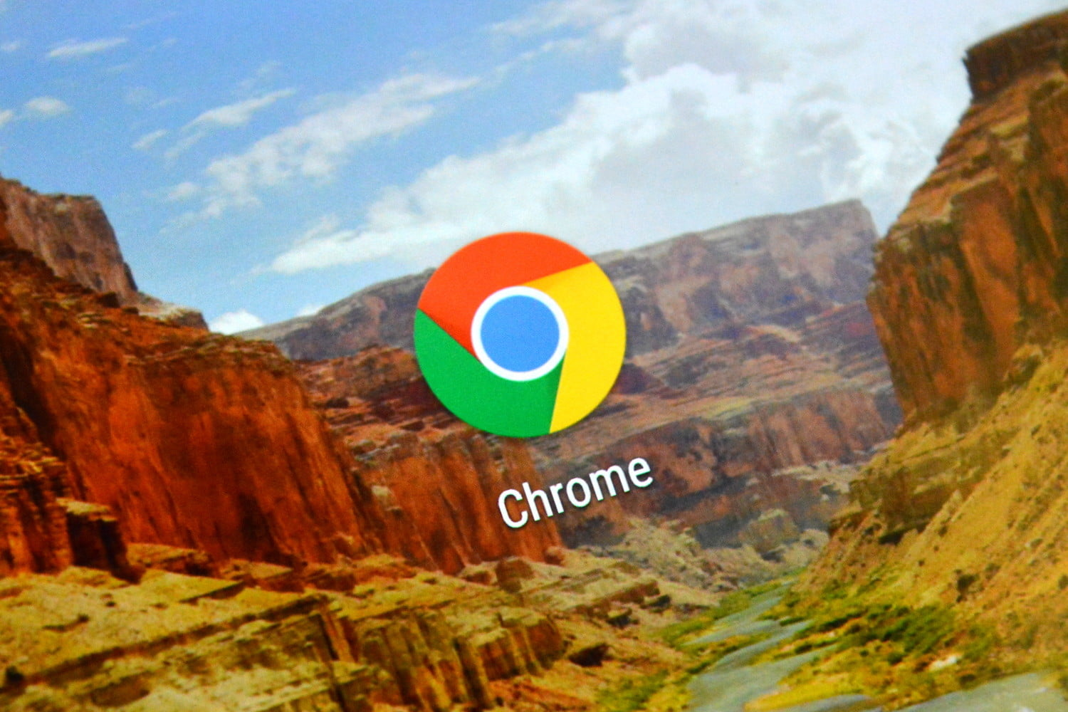 Google Chrome 76 will stop websites from seeing users in Incognito Mode