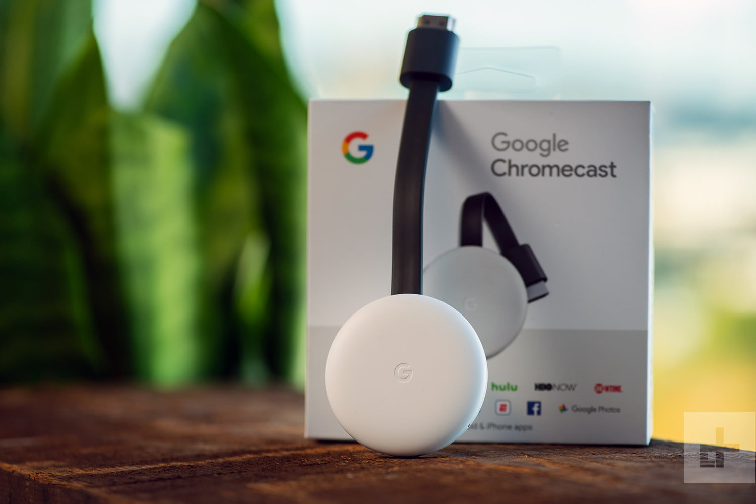 Google continues to ignore the Chromecast, the best product it ever made