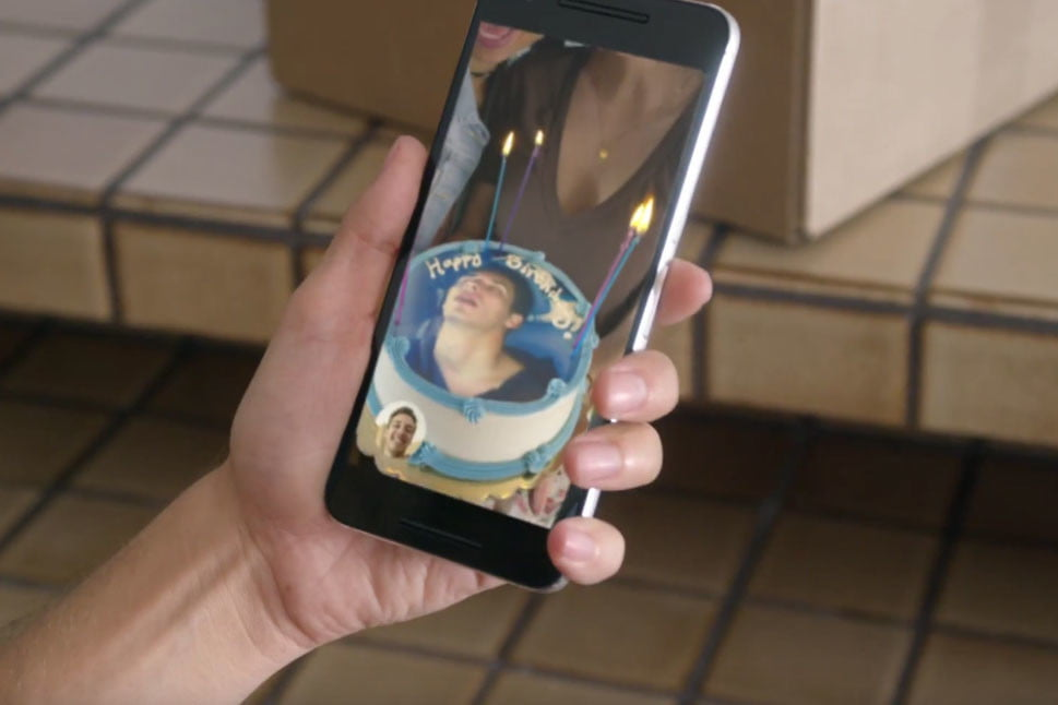 Google Duo Video Chat Is Now Available on the Web | Digital