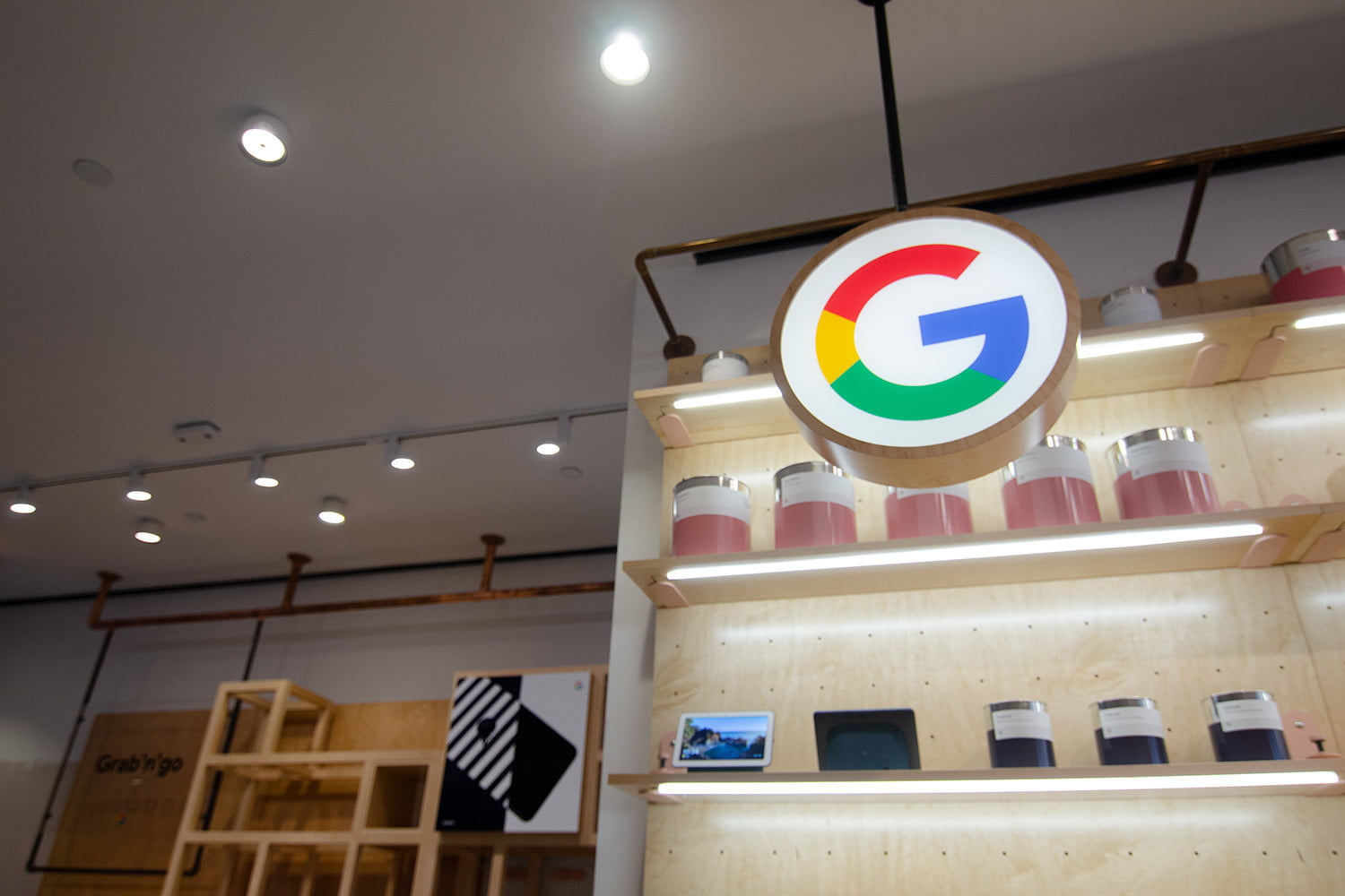 Is 2020 going to be a make-or-break year for Google hardware?