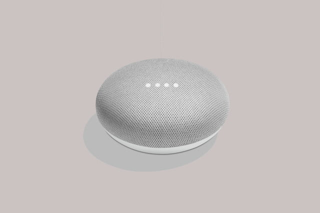 walmart slashes prices on all original google nest home devices mini