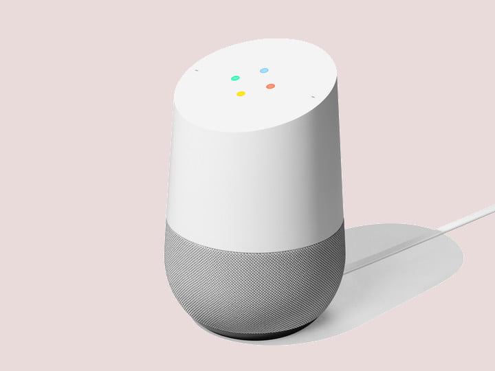 Google Home owners claim a recent update has left their devices unusable