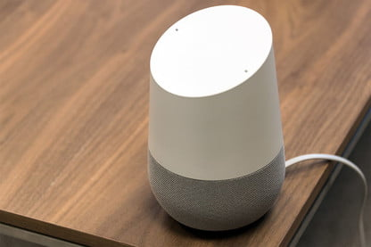 Google Home: Common Problems, and How to Fix Them | Digital