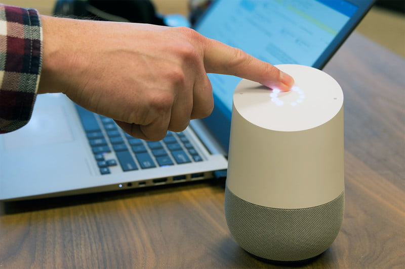 40 Funny Questions to Ask Google Assistant | Digital Trends