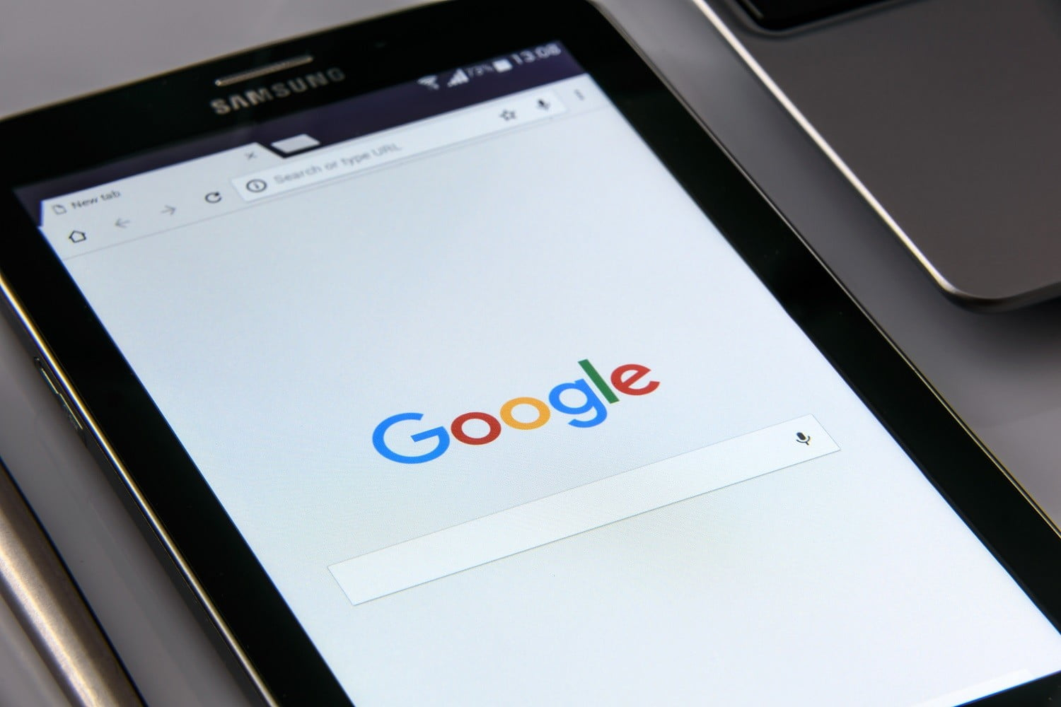 Google is secretly gathering personal health data on millions of Americans