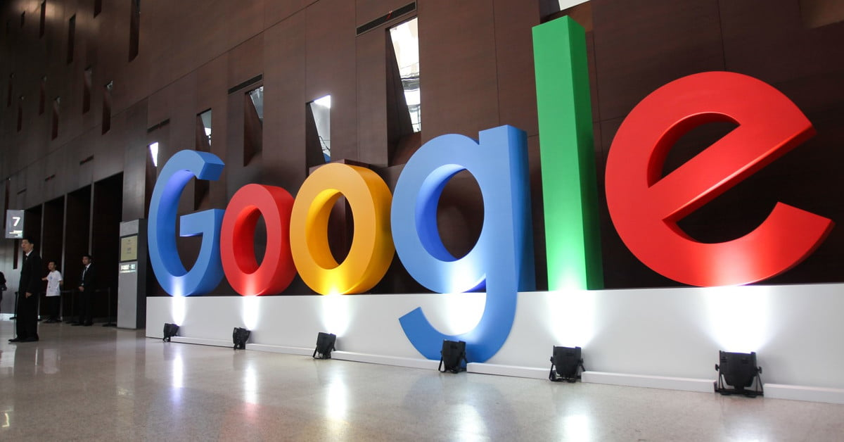 Google Will Charge Law Enforcement to Access User Data