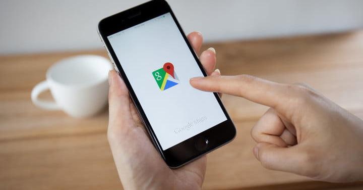 Google Maps Puts Local Guides Front and Center for Top Travel Tips