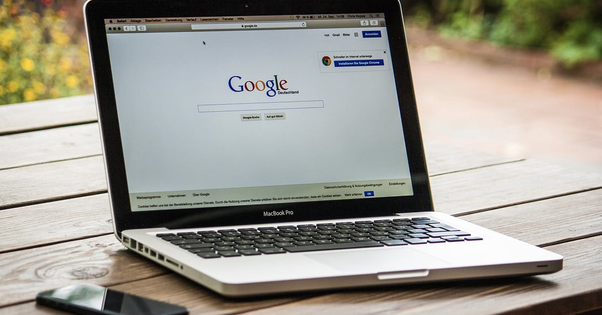 How to Increase Your Online Privacy