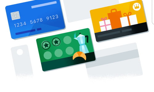 How to Use Google Pay and Google Pay Send | Digital Trends