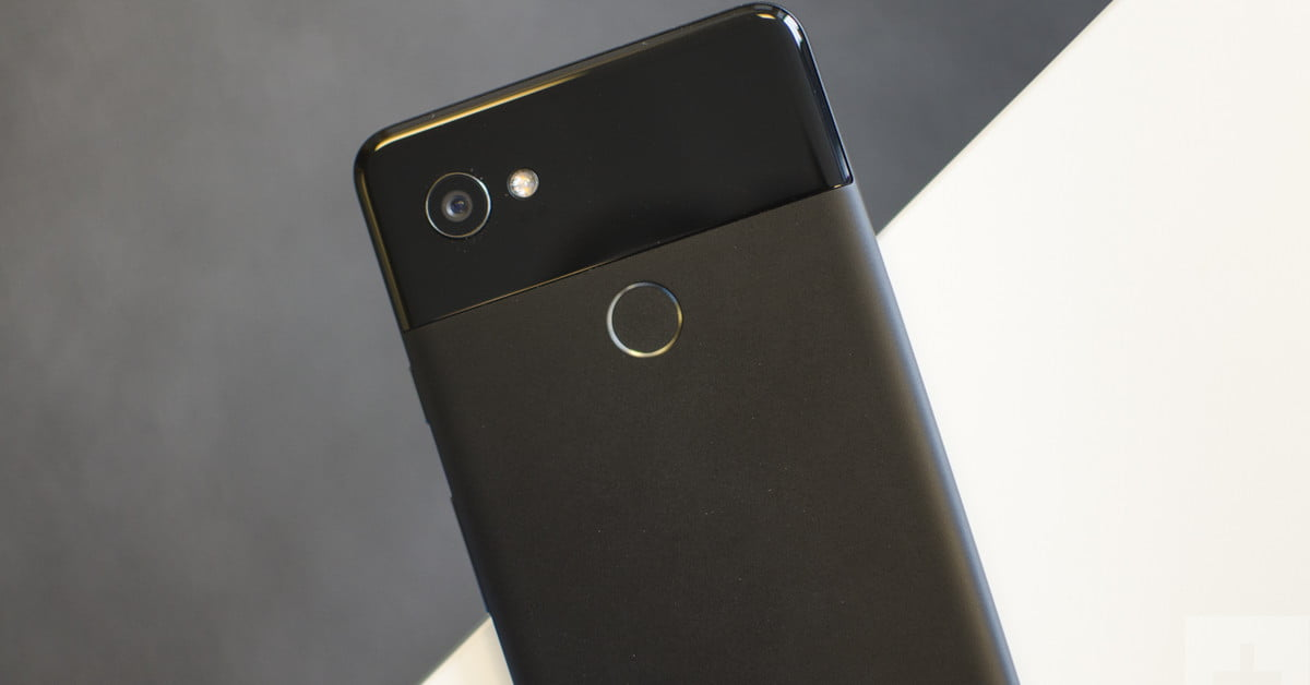 How to get Google's Pixel 2 features on your Android phone
