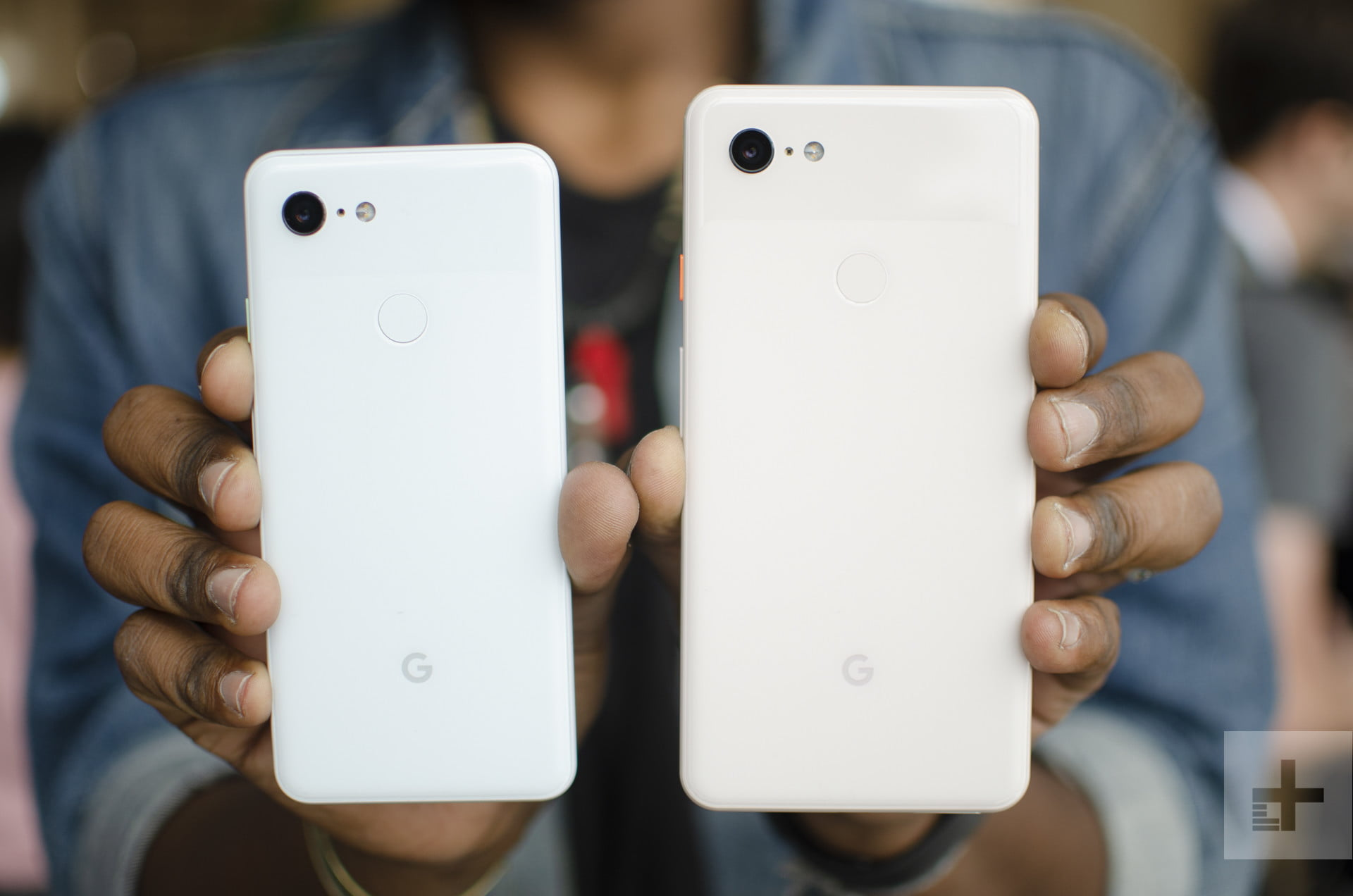 Pixel 3 and Pixel 3 XL: How and Where to Buy Google's New