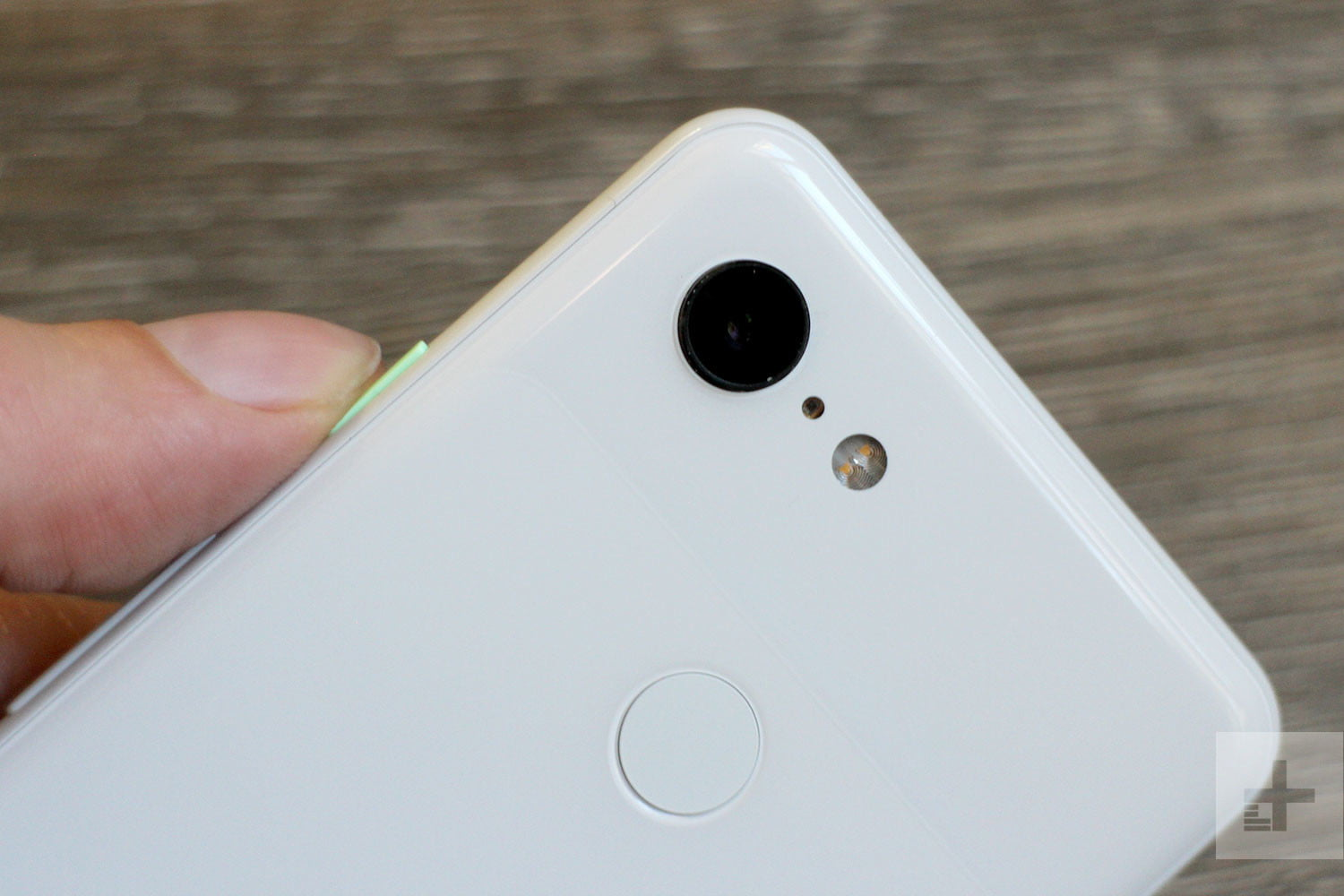 The Best Google Pixel 3 or Pixel 3a Tips and Tricks