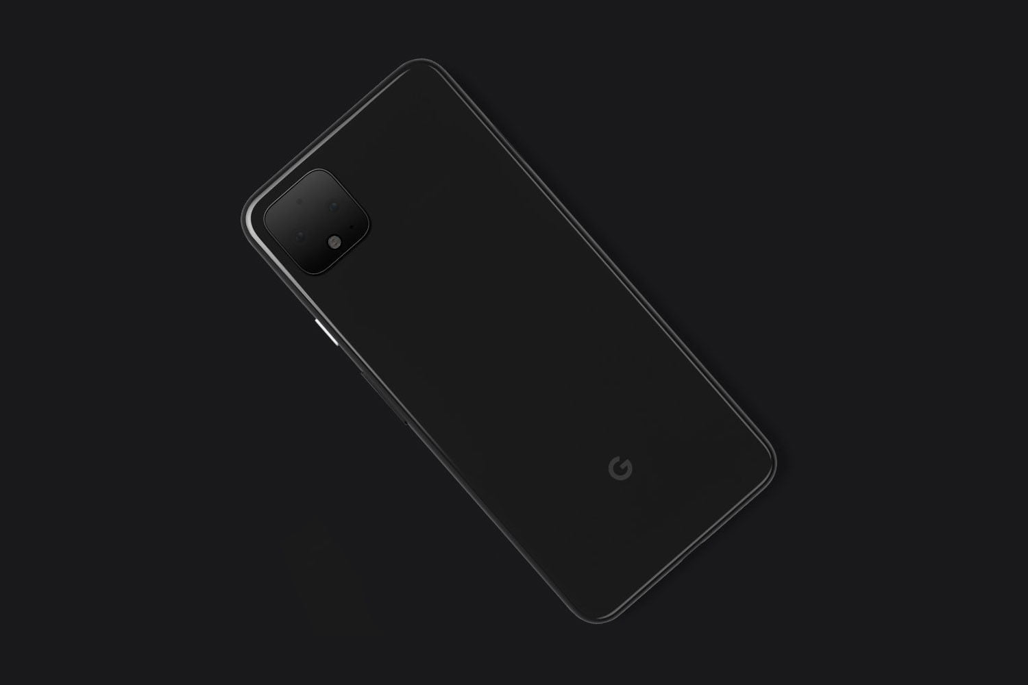 Leaked Google Pixel 4 promo video shows off a new astrophotography camera mode