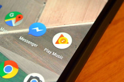 Playback Issues Frustrate Some Google Play Music Users