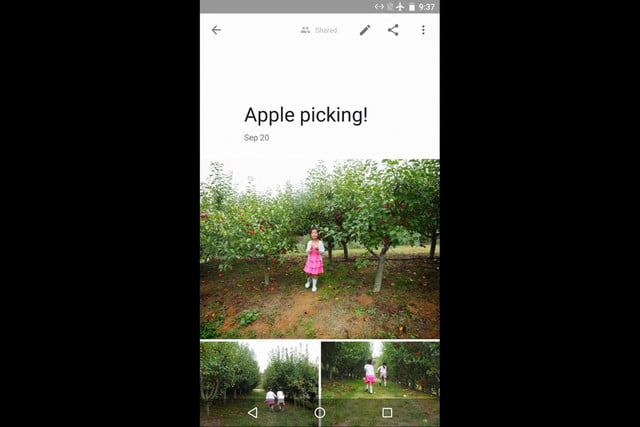 google photos new features shared 0023